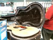 SIERRA Electric-Acoustic Guitar SAS30CE